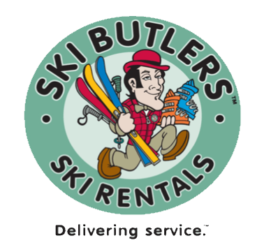 {?location___location_name?} Lodging | SkyRun | Ski/Snowboard Rentals